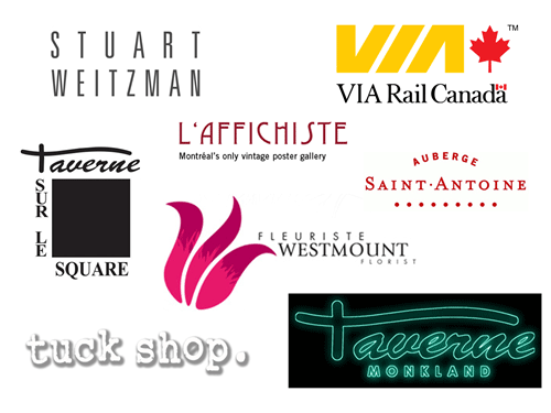 Silent auction logos1