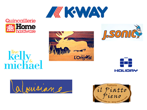 Silent Auction logos4