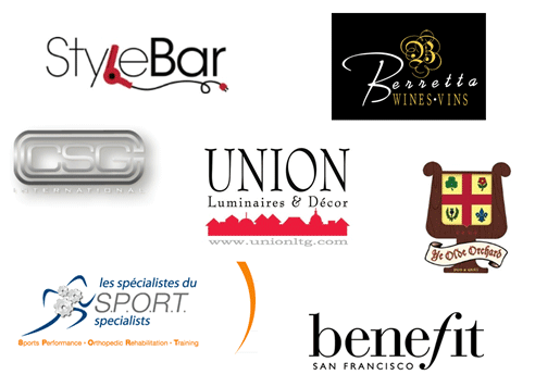 Silent Auction logos6
